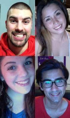 webcam sey webcam direct sexe